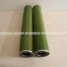 Separator Cartridge Filter Element