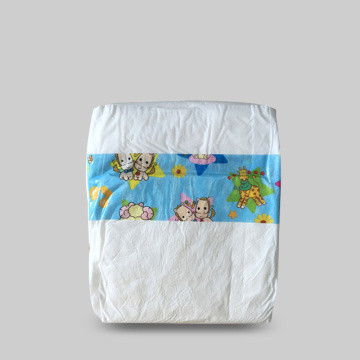 Disposable Baby Diapers Nappies Pocket Cloth Diapers