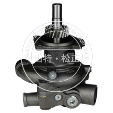 CUMMINS M11 WATER PUMP 4955705 4972853 4965430 3803403