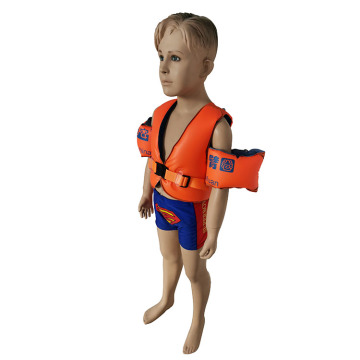 kids swimming life jacket swim life vest