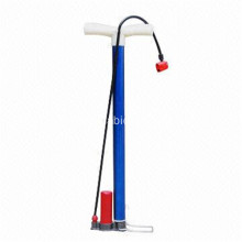 Bike Air Pump with Different Diameter