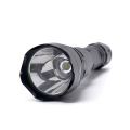 T6 18650 Emergency Rechargeable Led Torch Flashlight