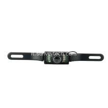Night Vision Backup Camera License