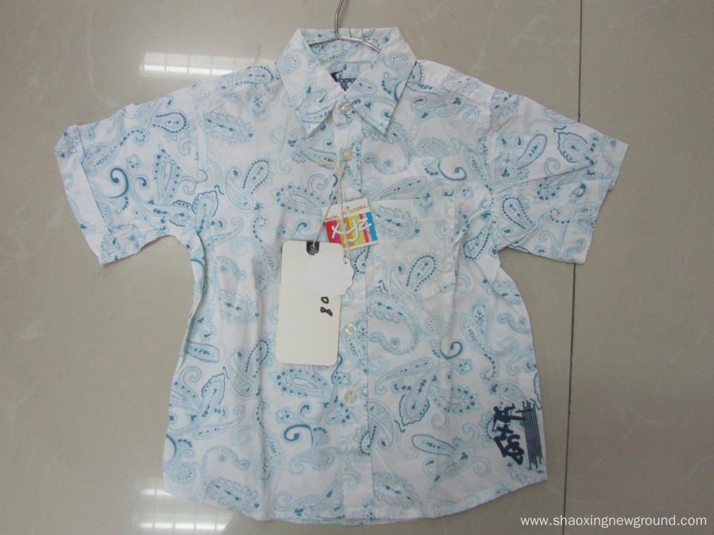 shirts cotton shirts men's shirts