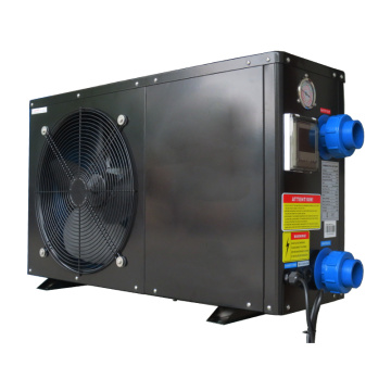 blue fin  jacuzzi heat pump prices shenbao