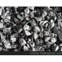 Grade 3-8 Multi-component Alloy well