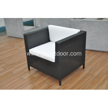 6 pcs garden furniture good quality sofa set
