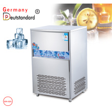 Commercial high quality ice machine on sale