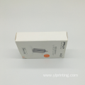 OEM Cruciform Postal Boxes Recycled Corrugated Cardboard
