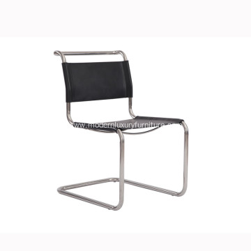 Modern Style Mart Stam S33 Dining Chair