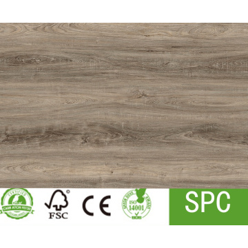 SPC Planks Interlock Klik 1.5mm Foam