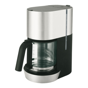 inexpensive basic coffee maker