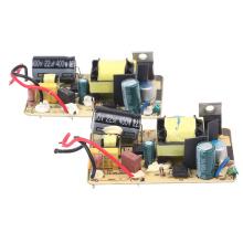 110V 220V AC-DC AC 100V-240V to DC 5V 2A/2.5A 12V 1A Switching Power Supply Module Switch DC Voltage Regulator