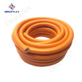 flexible anti uv car wash garden hose