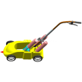 Road Markings Applicator