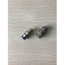 ZFJ2-2106.00 quick coupling for special field