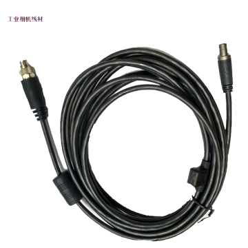 Industrial camera wire Medical Device cable