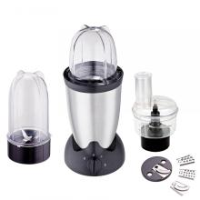 Multi-functional magic table blender
