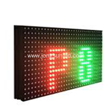 Quality SMD RGB P8 LED Display Module