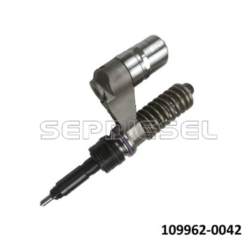 Injector 109962-0042 for GE13