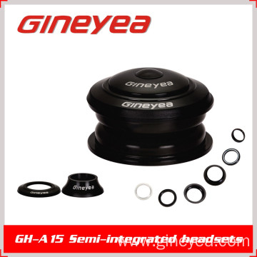 Semi-Integrated Headsets Gineyea A15