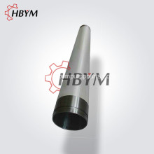 Hard Chromed Concrete Pump Delivery Cylinder Pipe