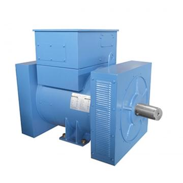Low Voltage Special IP44 Generator