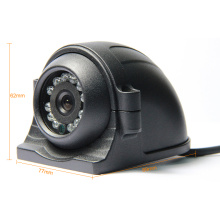 Night Vision Vehicle Rear View System Car Camera