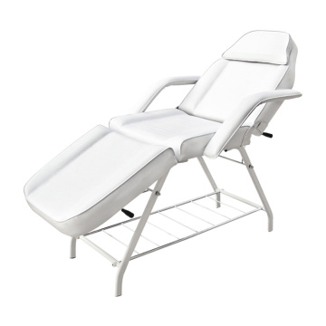 Full Body Massage Bed For Salon