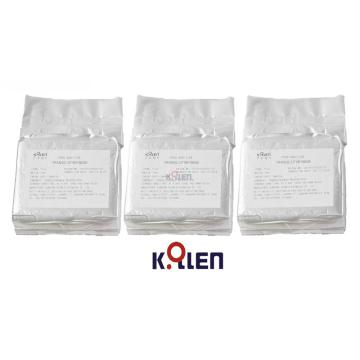 Powder of TG Food enzyme Additive