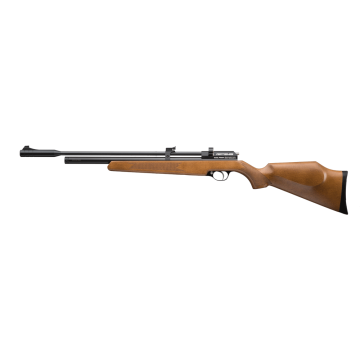 PCP Air Rifle PR900W