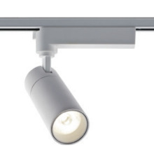 0-10V Peredupan 18W LED Track Light