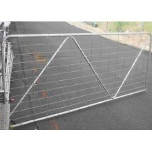 cheap fence gate philippines gates and fences