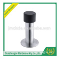 SDH-024 Hot sale stainless steel satin finish door stopper with cheap price