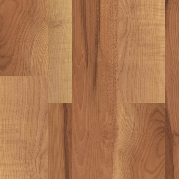 2016 Good Quality PVC Wooden Sheet For Interior Decoration