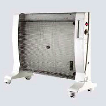 mica electric heaters portable