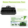 Germination Heat Mat PTC Heat Pad Electric