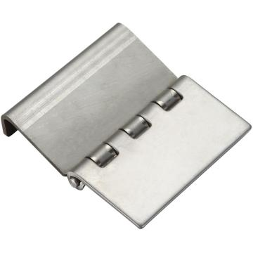 304 Stainless Steel Housing&Pin Cabinet Hinges