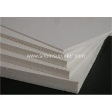 New Material Ceiling MgO Board