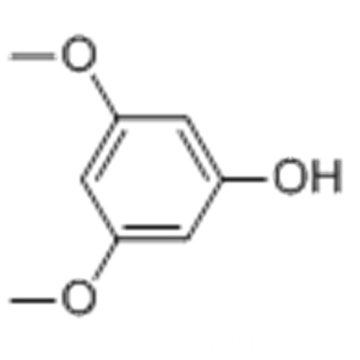 3,5-Dimethoxyphenol CAS 500-99-2