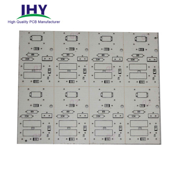FR4 6 Layers PCB High-Frequency Multilayers PCB