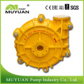 Heavy Duty Phosphoric Acid Transfer Mud Pump