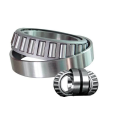 (32022)Single row tapered roller bearing