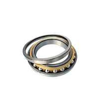 High speed angular contact ball bearing(71905C/71905AC)