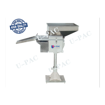 Automatic Vibration Feeding Machine