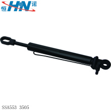 Professional hydraulic cabin cylinder for Mercedes benz