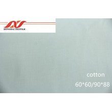 White half bleached 100%cotton 30*30/130*70