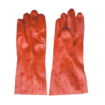 Working Safety Hand Gloves