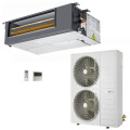Tropical 50Hz Duct Type Air Conditioner