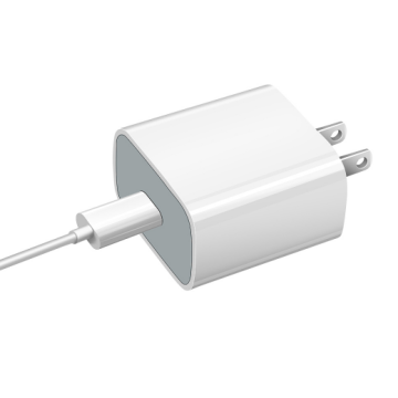 TYPE C PD adapter 18W for Apple Charger